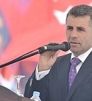 Mehmet Sadık Tunç kimdir?