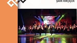 """2018 - 2019 Sanat Sezonu Konseri"""""""