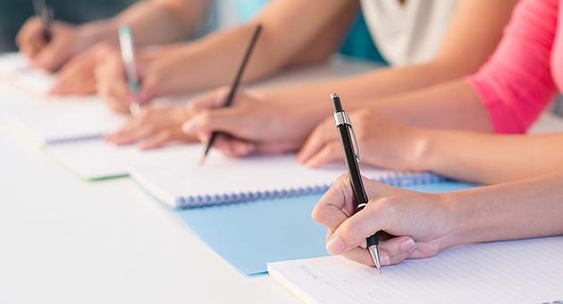 Şişirilmiş not veren okullara kötü haber