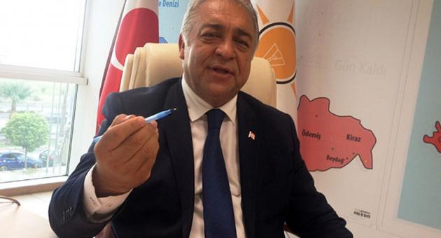 'İzmir Yine Sular Altında Kaldı!'