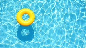 """Erdoğdu: """"Yaz aylarında havuz ve deniz kazalarında el ve ayak bileği kırıklarına dikkat"""""""