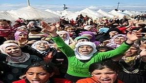 İzmir Emniyet Müdürlüğü'nden Suriyeli uyarısı