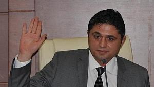 Aliağa Belediyesi Başkanı Acar'dan ballı satış iddialarına videolu cevap