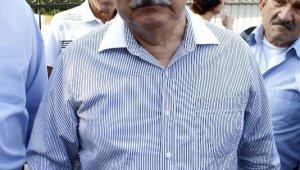 CHP Milletvekili Mustafa Akaydın hakkında soruşturma başlatıldı
