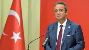 CHP'den AK Parti Sözcüsü Mahir Ünal'ın açıklamasına yanıt