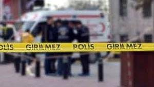 İzmir'de yol kenarında kadın cesedi bulundu