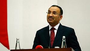 'Atatürk Orman Çiftliği'ni hükümet satıyor' haberine yalanlama