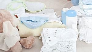 Ankara Doğum Paketleriyle Cazip Fırsat