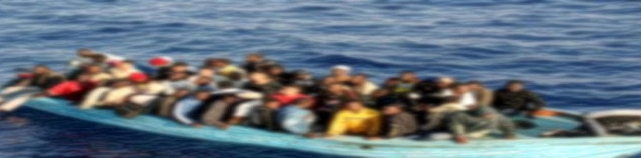 Dikili'de göçmen kaçakçılığıyla mücadelede yeni önlemler devreye sokuldu
