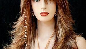Güzel Saçlar İçin Üretim Paris10