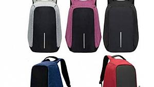 Magic Bag Çanta ile Rahatınıza Bakın