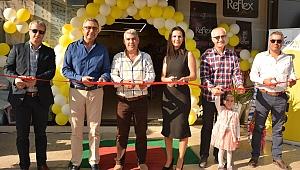 King Pet Shop kalitesi Mavişehir'de