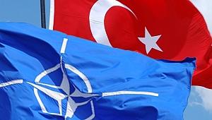 NATO'daki skandal ile ilgili flaş gelişme
