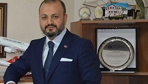 Yerli otomobile ilk satın alma taahhütü İzmir'den