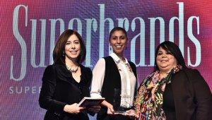 2016 Türkiye'nin Süpermarkaları Ödülleri sahiplerini buldu