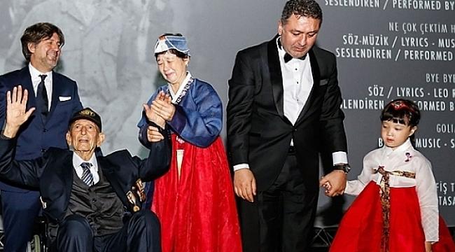 Ayla filmine ilham kaynağı olan Süleyman Dilbirliği hayatını kaybetti