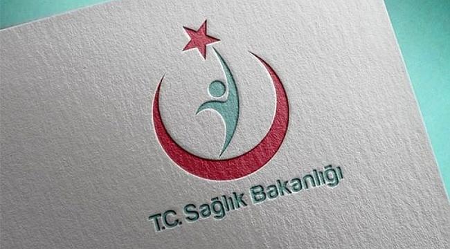 İzmir'de Başhekim ve yönetici atamaları belli oldu