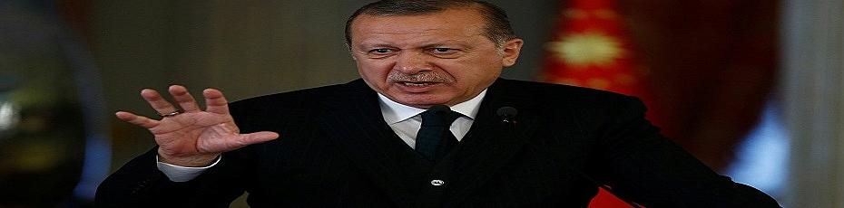 """""""Ödül verilecekse bunu en fazla hak eden ülke Türkiye'dir"""""""