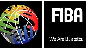 Sosyal Medyada Zirve FIBA ile Basketbolun