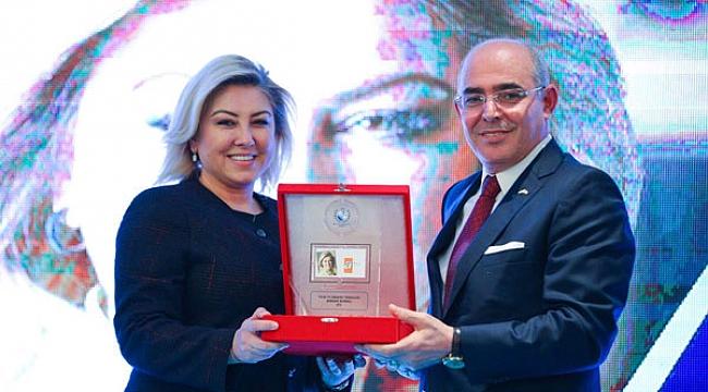 3. Anadolu Medya Ödülleri sahiplerini buldu