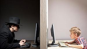 Çocuğunuzu Sömestr Tatilinde Siber Tehlikelerden Koruyun
