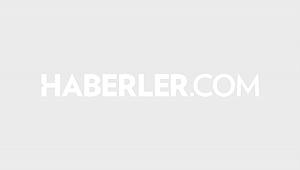 İzmir'de Sobadan Zehirlenen Koca Öldü, Eşi Tedaviye Alındı