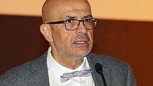 Enis Berberoğlu, MİT Tır'ları davasında 5 yıl 10 ay hapse çarptırıldı