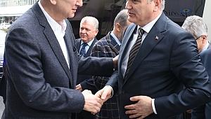 İzmir değil, ülke meselesi