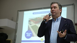 "Piriştina, ""31 dev proje Ocak 2019'da bitecek"""