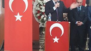 Türk Kamu-Sen'e MHP operasyon yapıyor iddialarına sert cevap