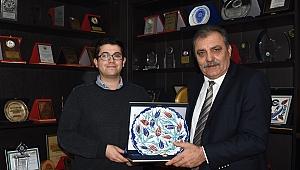 Türkiye'de İki Kooperatif Oskar Aldı, İkisi De İzmir'den