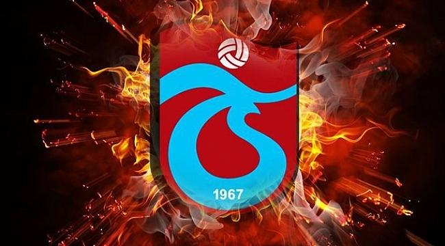 FIFA'dan Trabzonspor'a transfer cezası!