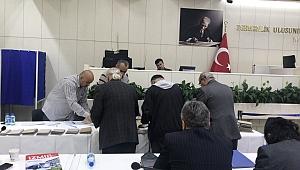 İGC'nin kazananı belli oldu.Yeni yönetime kim kaç oy alarak girdi?