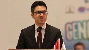 İzmir Ar-Ge Ve Yenilik Kimliğiyle Gelişiyor