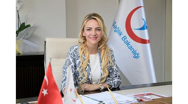 İzmir İl Sağlık Müdürlüğü Teknoloji Bağımlılığına Dikkat Diyor!