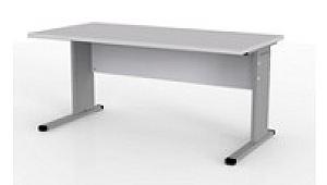 Ofis Masaları Hakkınızda Fikir Veriyor!