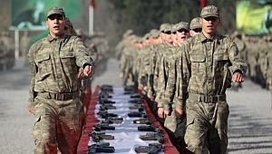 2018 Bedelli askerlik için kampanya başlatıldı! Bedelli askerlik çıkacak mı?