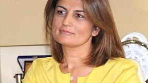 AK Partili Eroğlu Aday Adaylığı için başvuruda bulundu