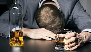 Alkol Bağımlılığında Psikolojik Destek Çok Önemli