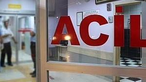 AVM Yönetimi zehirlenme olayını soruşturuyor
