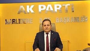Cemevi Projesi CHP İlçe Başkanını Neden Rahatsız Etti?