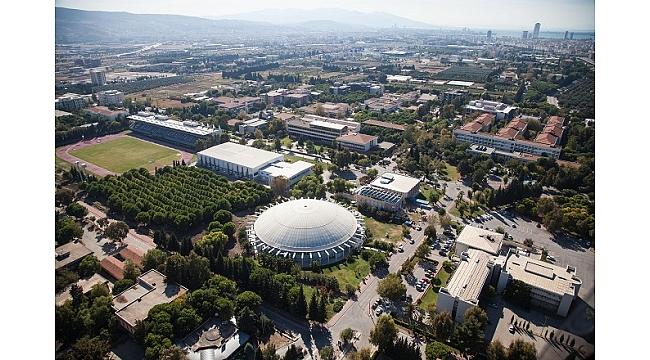 Ege Üniversitesi geleceğini şekillendirecek dev bir adım atıyor