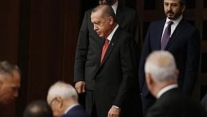 Erdoğan, ilk mitingi İzmir'de yapacak