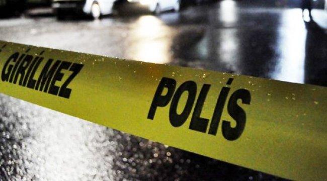 Tekirdağ'da trafik kazası: 4 kişi yaralandı
