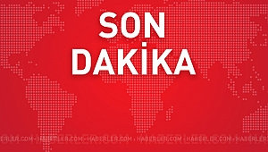 AK Parti'de Listeler açıklandı