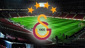 Galatasaray hem seyirci hem Passolig Kart sayısında lider