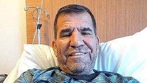 İzmir Milli Eğitim Eski Müdürü vefat etti