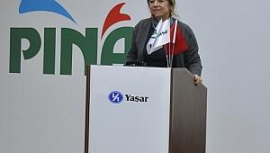 Pınar, MSA İş Birliği ile Türk Mutfağını Geleceğe Taşıyor