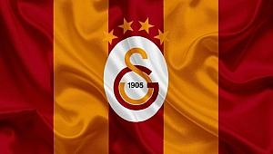Spor Toto Süper Lig'de şampiyon Galatasaray
