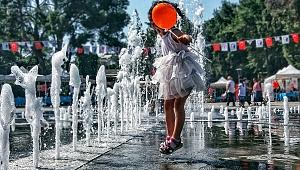 Bornova 3. İnstagram Fotoğraf Yarışması'nda ödül heyecanı yaşandı